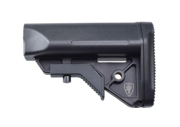 Elite Force M4 Crane Stock, Black