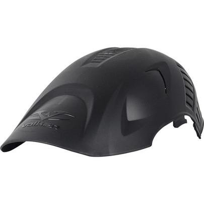 Annex MI-5/MI-7 Full Head Cover Kit
