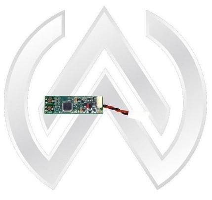 Wolverine Airsoft SMP Engine Premium FCU