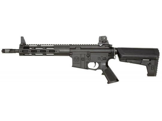 KRYTAC ALPHA CRB AEG Airsoft Rifle