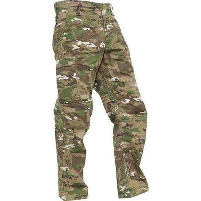 Valken V-Tac Kilo Combat Pants - OCP/W2 Scorpion Army Camo