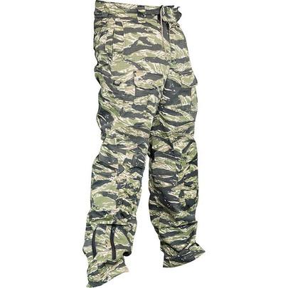 Valken V-Tac Tango Combat Pants - Vietnam Tiger Stripe Camo