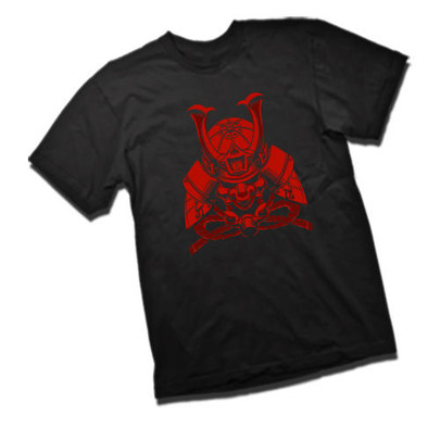 Code of Honor Graphic Tee by Condor Outdoor