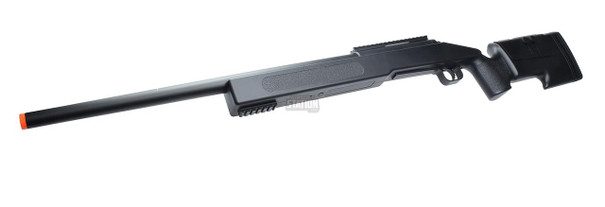ASG M40A3 Spring Powered Sportline Airsoft Sniper Rifle