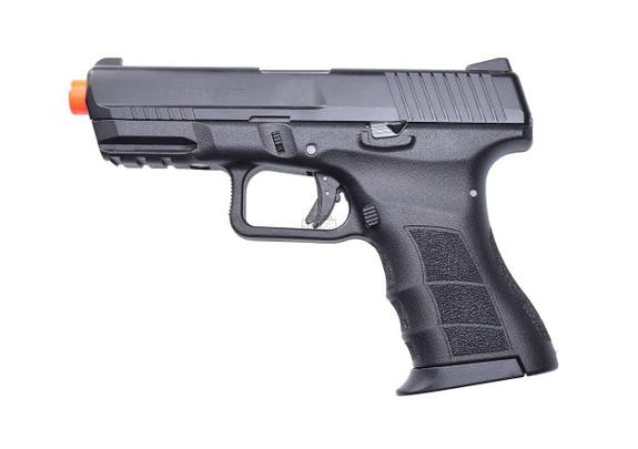 KWA ATP-C Compact Adaptive Training GBB Airsoft Pistol