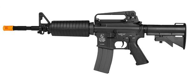 Colt M4A1 AEG Airsoft Rifle by Classic Army