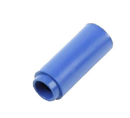LayLax Prometheus Soft AEG Hop-up Bucking / Air Seal Chamber Packing, Blue