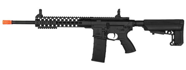Advance Recon Carbine 16 Black by Lancer Tactical