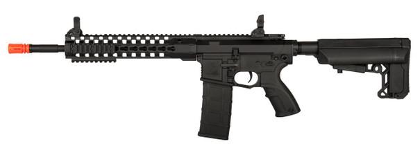 Advance Recon Carbine 14.5 Black by Lancer Tactical