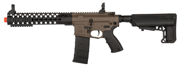 Advance Recon Carbine 10.5 Tan by Lancer Tactical
