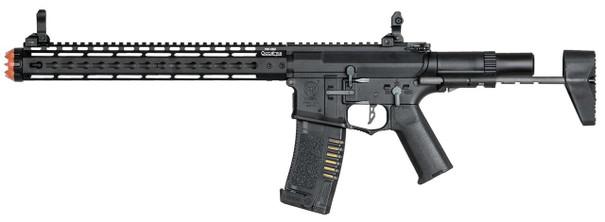 Ares Amoeba AM-016 M4 Carbine Shield Crusher Keymod AEG GEN2