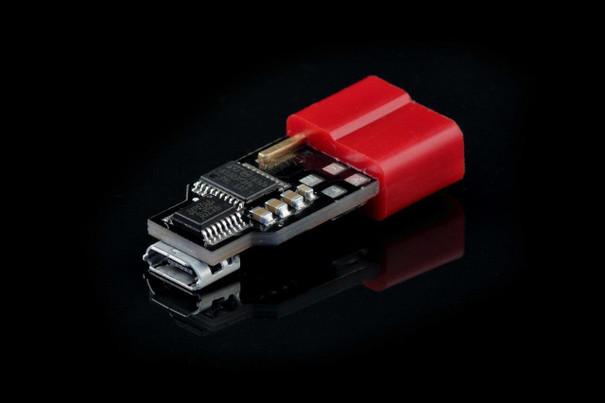 GATE TITAN USB-Link Programming Adapter