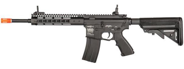 Lancer Tactical LT-719 M4 MRS MOD1 Airsoft Rifle