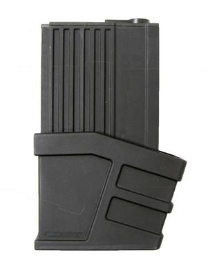 CSI STAR XR5 Airsoft Rifle AEG Magazine, 225 Rounds