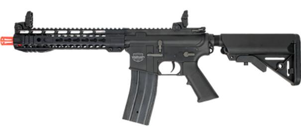 Valken Alloy Series MKI Airsoft AEG Rifle