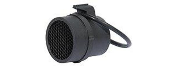 Scope Kill Flash Lens Cap for CA-405B Rifle Scopes