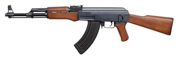 Arsenal SA M7 Full Metal AK-47 AEG Airsoft Rifle - REFURBISHED