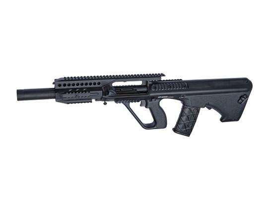 ASG Steyr AUG A3 Multi-Purpose RIS Bullpup Airsoft Rifle - Proline - Refurbished