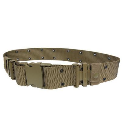 Condor GI Style Nylon Pistol Belt