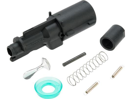 Elite Force HK USP GBB Gun Rebuild Kit