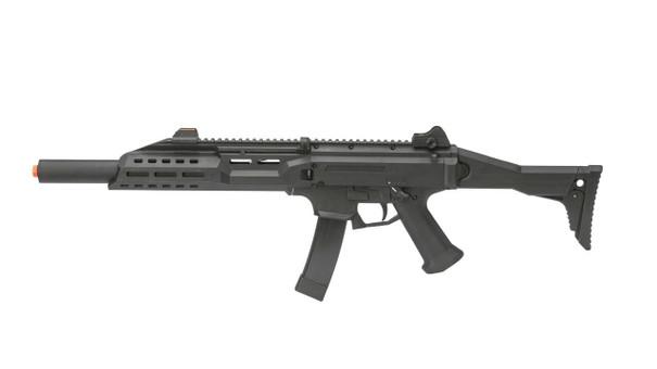 ASG CZ Scorpion EVO 3 A1 BET Carbine AEG Airsoft Rifle