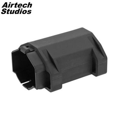 Amoeba AM-013 / 014 / 015 BEU Battery Extension Unit, Black