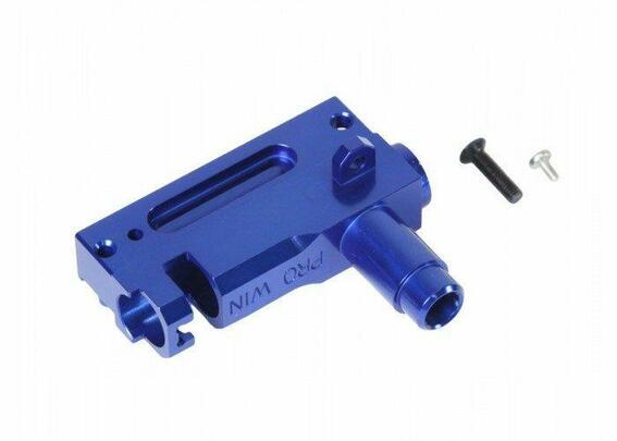 ProWin CNC Aluminum Hop-Up Chamber For AK Series AEGs