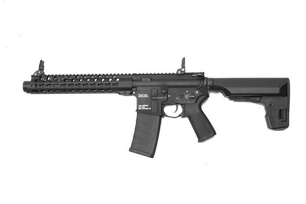 KWA AEG 2.5 Ronin 10 SBR Airsoft Gun AEG
