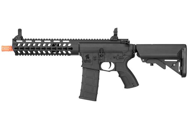 Lancer Tactical Rapid Deployment Carbine 10.5, Black