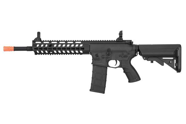 Lancer Tactical Rapid Deployment Carbine, 14.5, Black