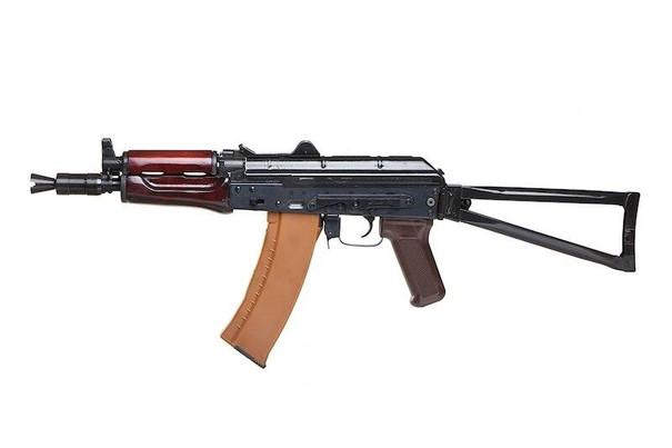 EandL AKS-74UN Platinum Gen 2 AEG