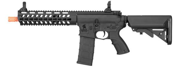 Lancer Tactical Rapid Deployment Carbine, 10.5, Low FPS Version, Black