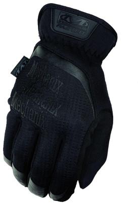 Mechanix FastFit Gloves, Covert