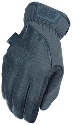 Mechanix FastFit Gloves, Wolf Grey