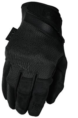 Mechanix Specialty 0.5mm High-Dexterity Tactical Gloves, Covert