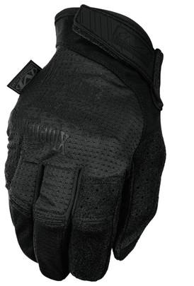 Mechanix Specialty Vent Tactical Gloves, Covert