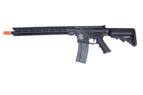 Adaptive Armament Specter Scout Airsoft AEG