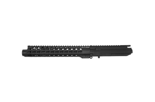 KWA Ronin AEG 2.5/3.0 10 SBR Complete Upper Receiver Kit