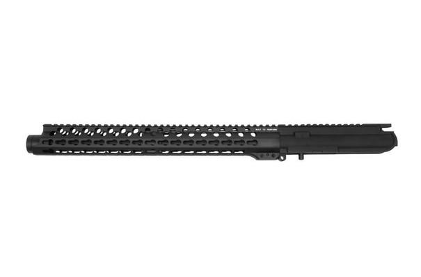 KWA Ronin AEG 2.5/3.0 15 Carbine Complete Upper Receiver Kit