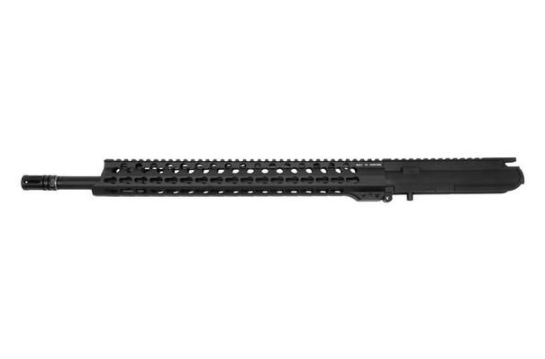 KWA Ronin AEG 2.5/3.0 18 SPR Complete Upper Receiver Kit