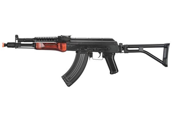 LCT Airsoft AK-47 G04 NV Airsoft AEG