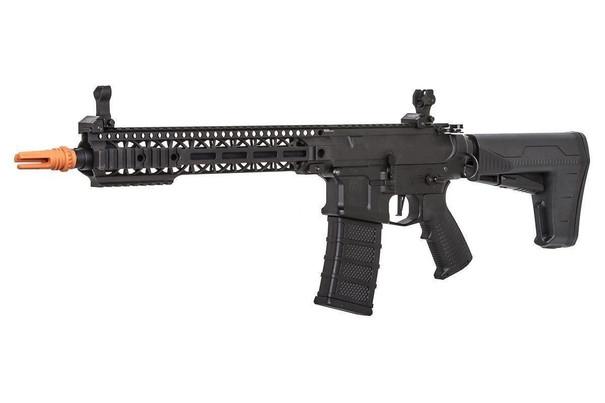 Classic Army Nemesis Hybrid Elite Xtreme HEX M4 MLOK AEG Airsoft Rifle