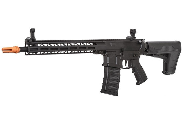 Classic Army Nemesis LX-13 Xtreme M4 Airsoft Rifle
