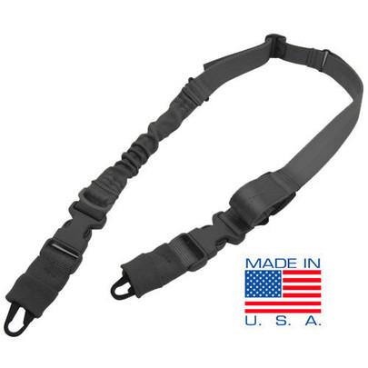 Condor STRYKE Tactical Sling, Black