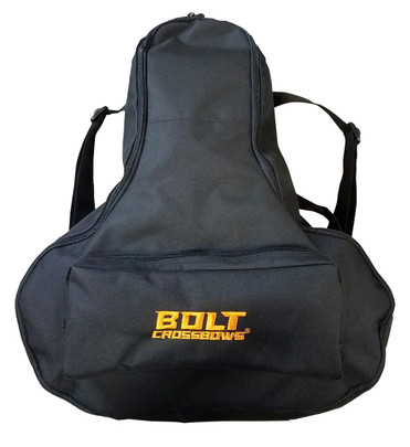 BOLT Crossbows Carrying Case