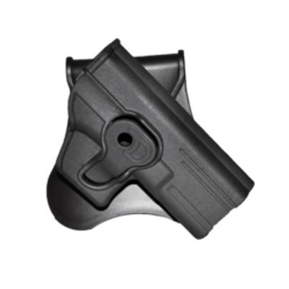 Cytac Glock Polymer Holster, Fits Most Models
