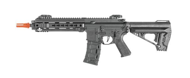 VFC Avalon Gen 2 Calibur CQB Airsoft Rifle, Black