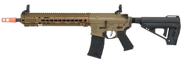 VFC Avalon Gen 2 Calibur Carbine Airsoft Rifle, Tan