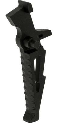 VFC Avalon QRS Trigger Set, Black