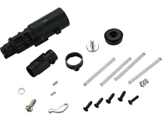 Elite Force Gas Gun Rebuild Kit - M92 A1